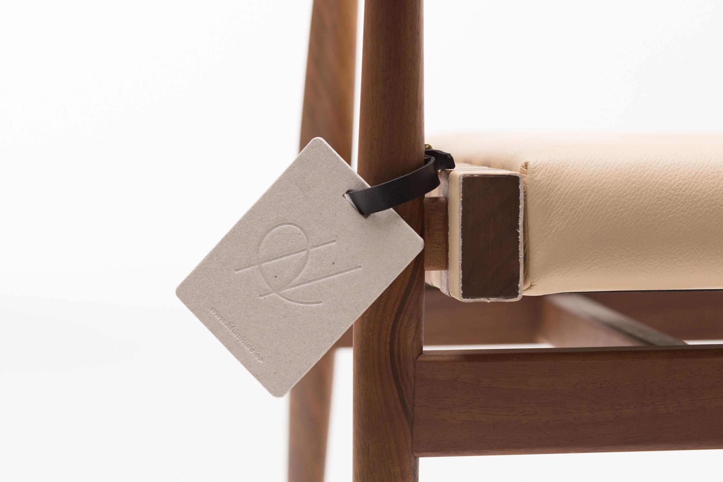 Studio Makgill H Furniture